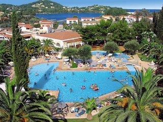 Ionian Park (ex: Aquis Park Hotel)