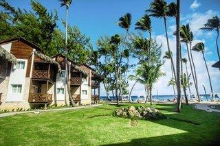 Vista Sol Punta Cana Beach Resort & Casino (ex: Carabela Beach Resort)