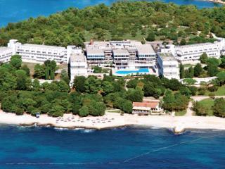 Hotel Delfin Plava Laguna