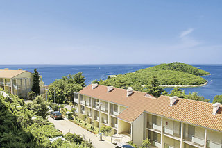 Resort Belvedere - Hotel / Apartments