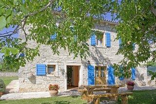 Haus Agricola