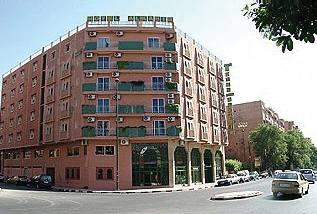Al Kabir