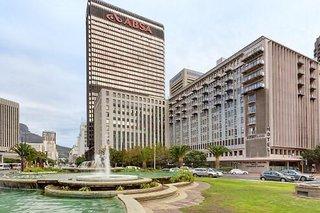 Best Western Fountains Hotel