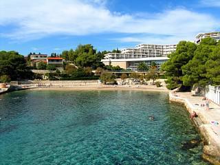 Grand Beach Resort Hotel Amfora