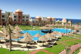 Serenity Makadi Heights (ex: Serenity Beach Resort)
