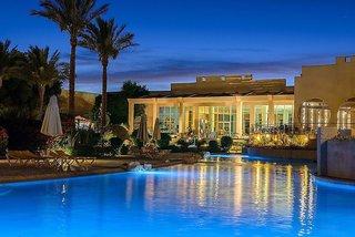 Prima Life Hotels & Resort