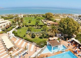 Santa Marina Resort & Spa