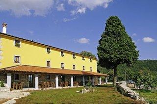 Villa Calussovo