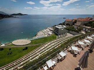 Rixos Premium Dubrovnik 5*, Dubrovnik