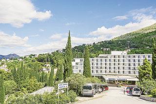 Astarea Resort - Astarea 1 / Astarea 2