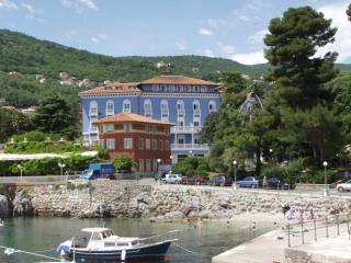 Hotel Park - Lovran