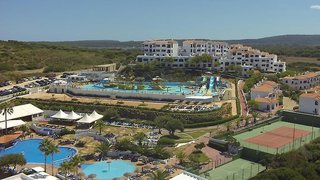 Carema Club Resort