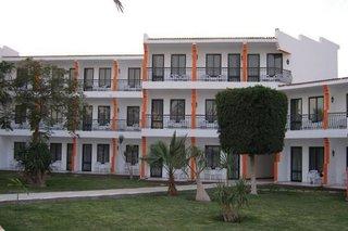 Amarina Abu Soma Resort & Aquapark