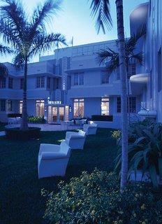SBH South Beach