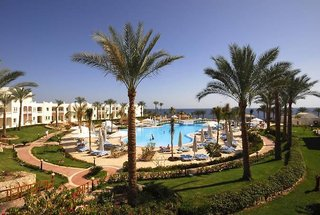 SUNRISE Select Diamond Beach Resort (ex: Calimera Royal Diamond Beach)