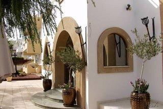 Castello Di Cavalieri Suites & Spa