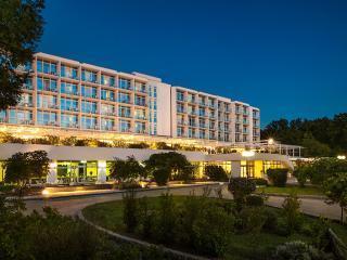 Aminess Magal Hotel (ex Hotel Beli Kamik)