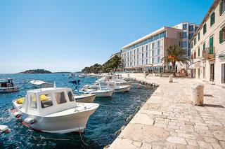 Adriana Hvar Spa Hotel (ex: Hotel Adriana)
