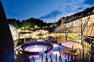 Terme Olimia - Wellness Hotel Sotelia