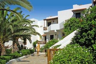 Alexander Beach Hotel & Village (ex: Alexander Beach)
