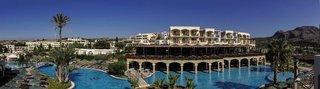 Lindos Imperial Resort & Spa (ex: Iberostar Lindos Imperial)