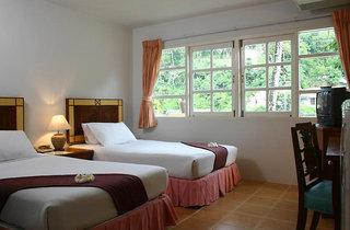 Baan Karon Resort