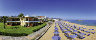 Hotel Sirens Beach (Her)
