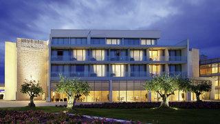 Kempinski Hotel Adriatic Istria 5*, Umag-Savudrija