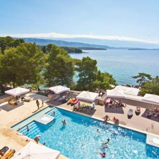 Valamar Carolina