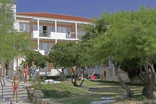 Valamar Villa Adria