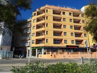 Apartaments Elvira