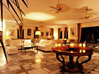 Yria Boutique Hotel & Spa