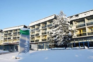 Terme Krka - Hotel Sport