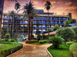 Hotel Palmon Bay & Spa