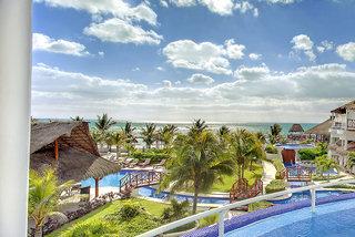 El Dorado Casitas Royale 5*, Puerto Morelos