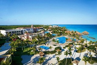 Sanctuary Cap Cana by Playa Hotels & Resorts 5*, Punta Cana