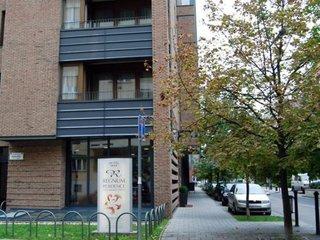 Regnum Residence