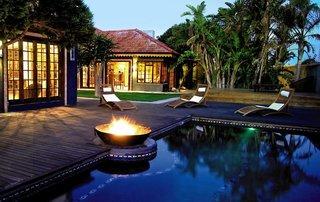 Singa Lodge