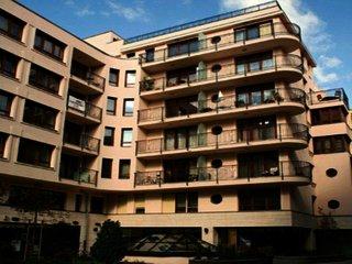 Mango Aparthotel & Spa