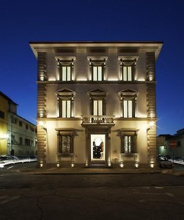 Home Florence