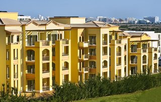 The Residences at Victoria Algarve