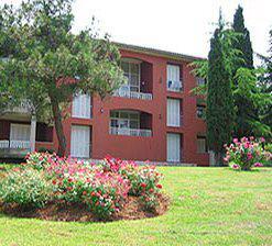 Hotelsko naselje San Simon