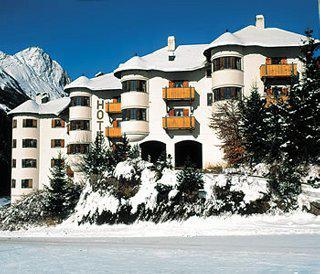 Apartmaji Goldried - otvoritev smučarske sezone - ski opening