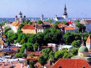 Čarobni Baltik
