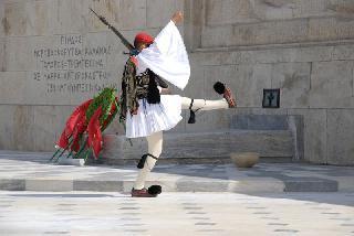 Po poteh antičnih grkov