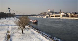 Adventna Bratislava