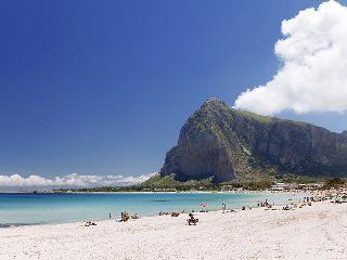 Sicilijanske počitnice