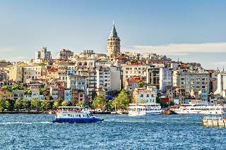 Carski Istanbul