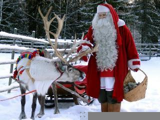 K Božičku v goste - Arctic Light Hotel