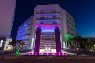 Tasia Maris Beach Hotel & Spa